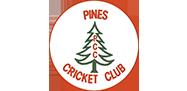 Pineclub logo