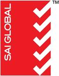 Saiglobaltm logo